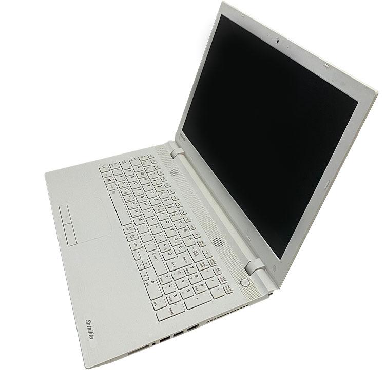 Toshiba-Satellite-C55C