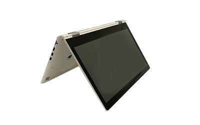 Lenovo-Thinkpad-Yoga510-14ikb
