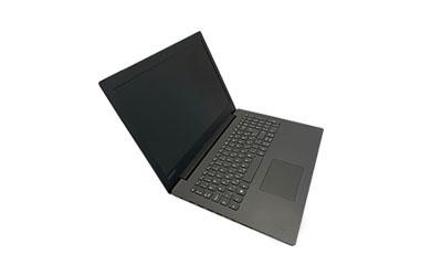 Lenovo-Ideapad-330-15igm