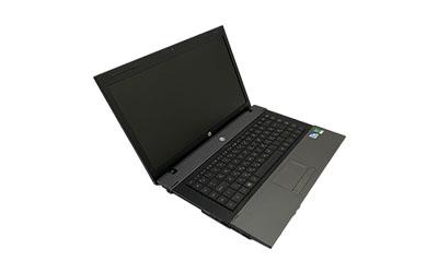 HP-620-D40