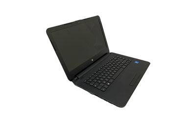 HP-14-OC119nf