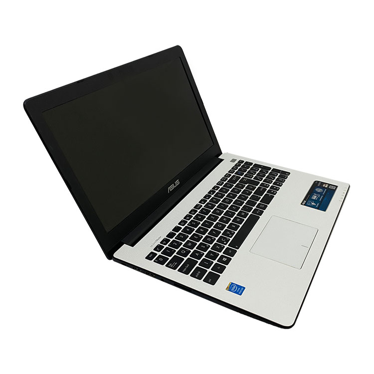 Asus-X502C