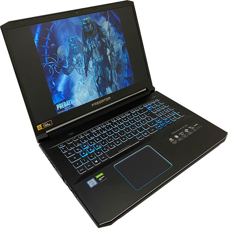 Acer-Predator-Helios-300-PH317-5373-G1
