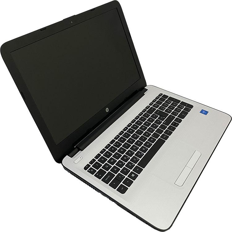 HP-15-ay0099nia