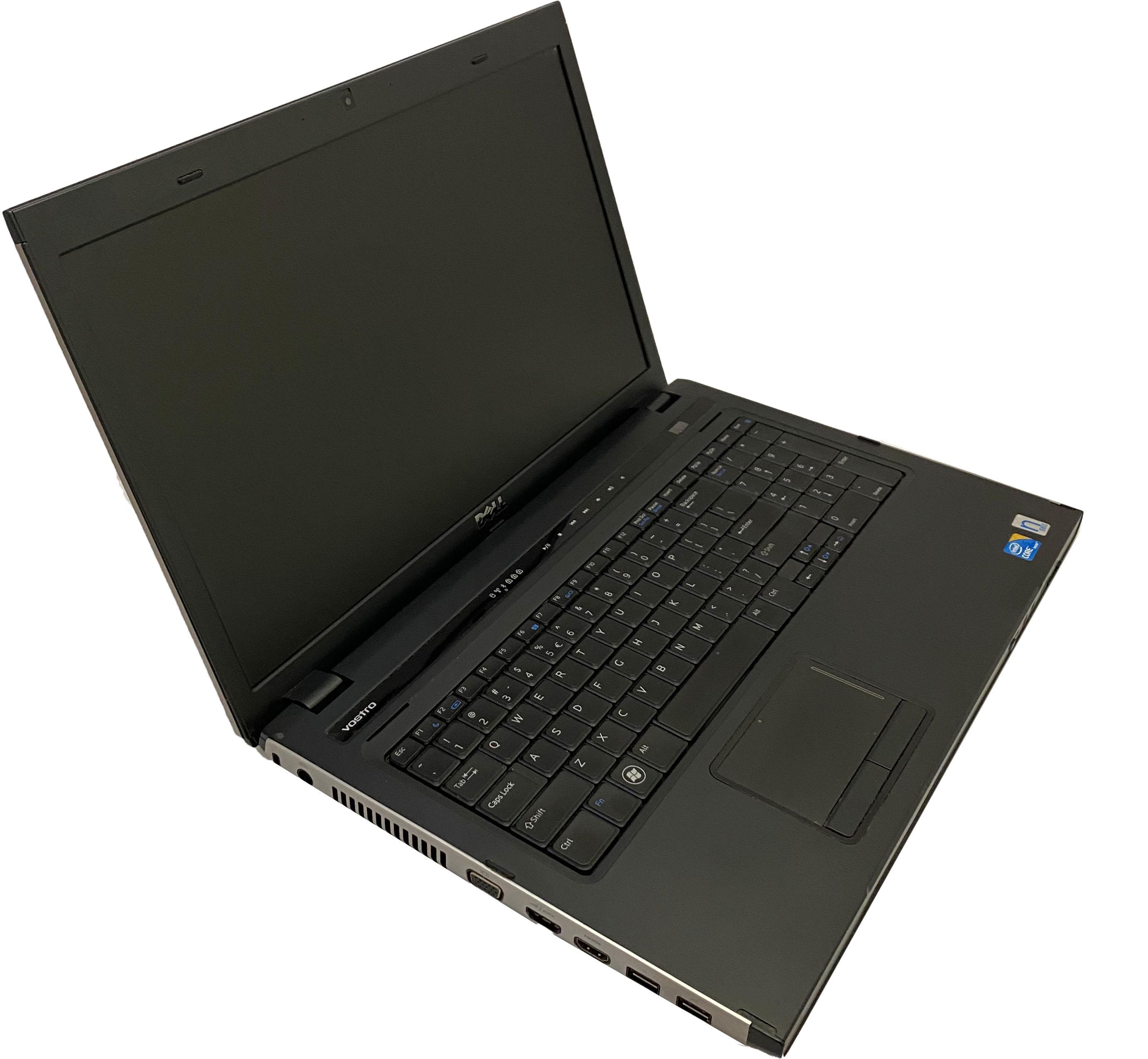 Dell-Vostro-3700