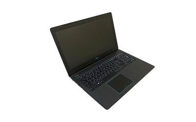 Dell-G3-3579