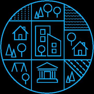 Planned Communities