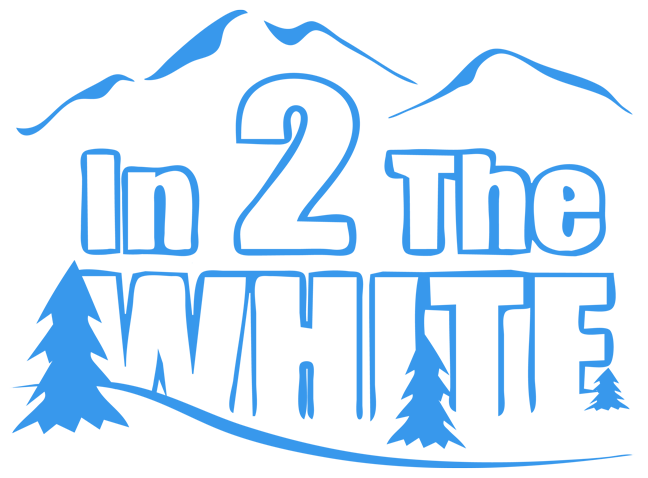 in2thewhite