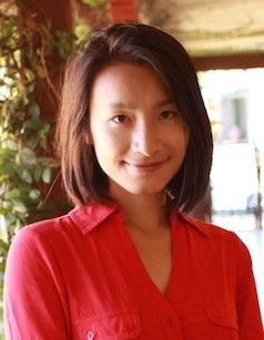 Xia Zhou