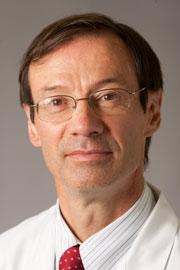 Richard Comi