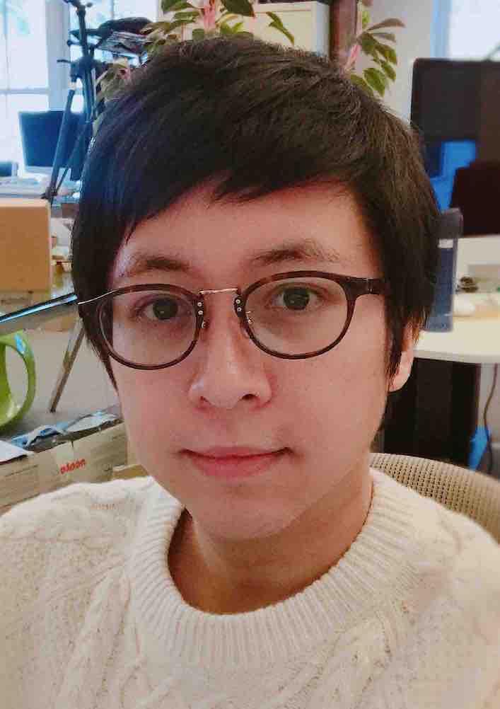 Mikio Obuchi