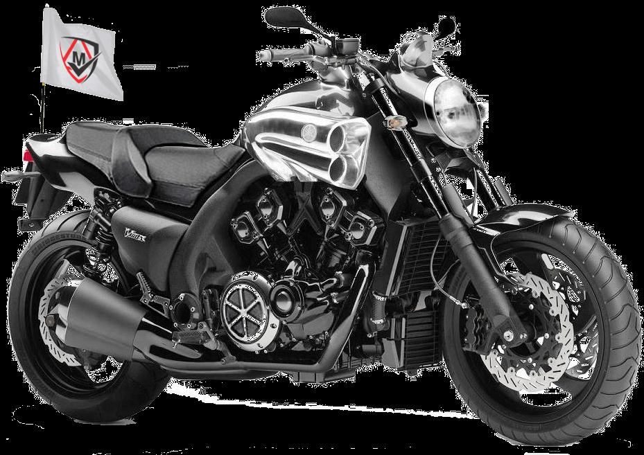 Motoskola, a kategorija - Autoskola Eksperts