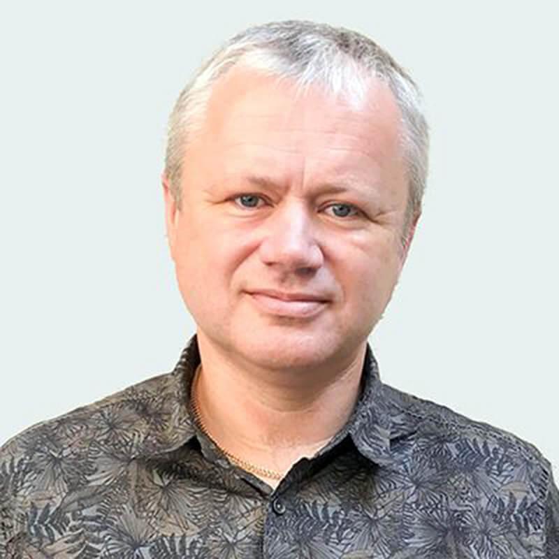 Dzintars Pētersons Prakstiskās braukšanas instruktors