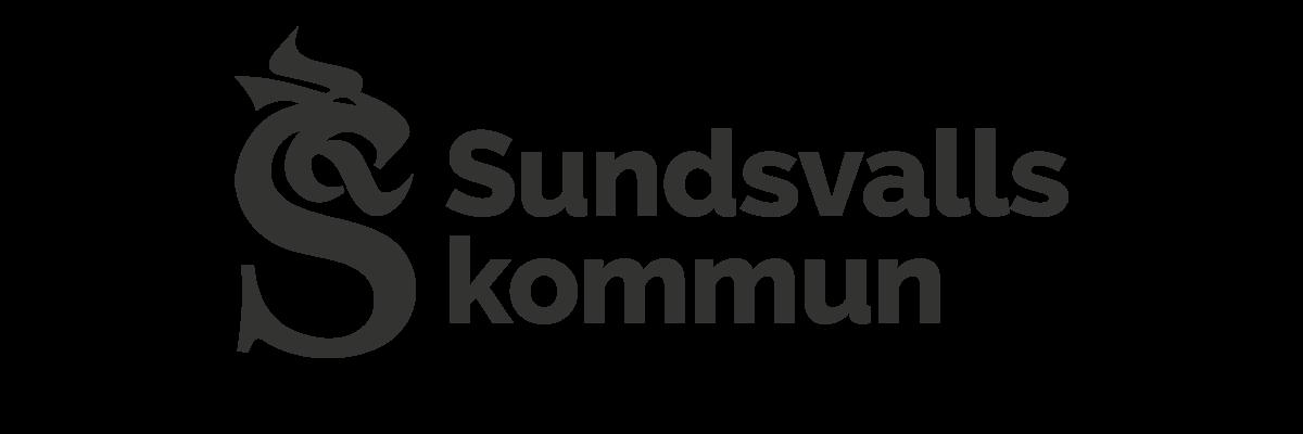 Sundsvalls kommun logo