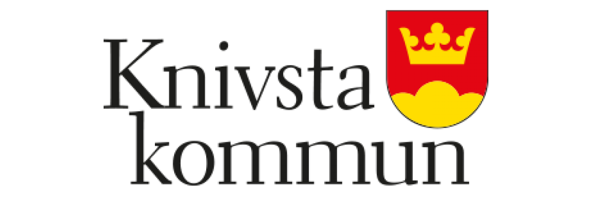 Knivsta kommun logo