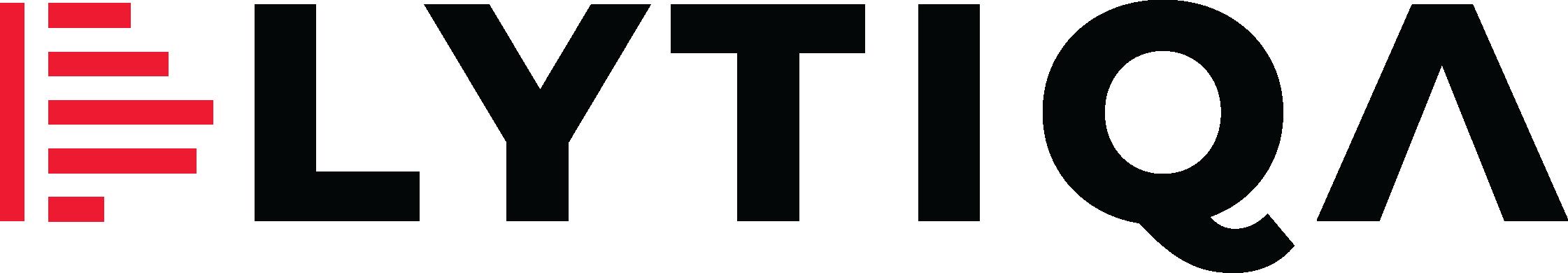 Lytiqa logo