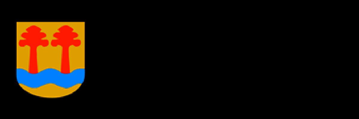 Timrå kommun logo