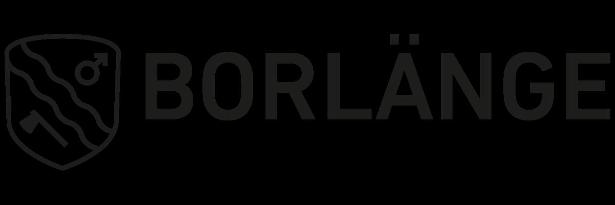 Borlänge kommun logo