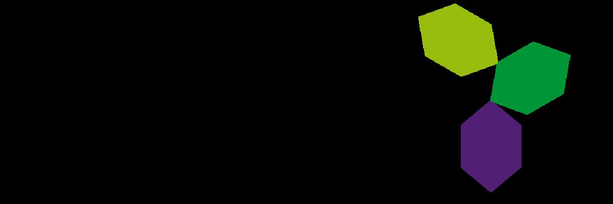 Upphandlingsmyndigheten logo