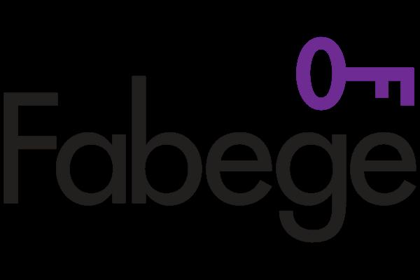 Fabege