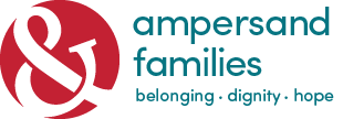 Ampersand Families