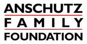Anshutz Family Foundation