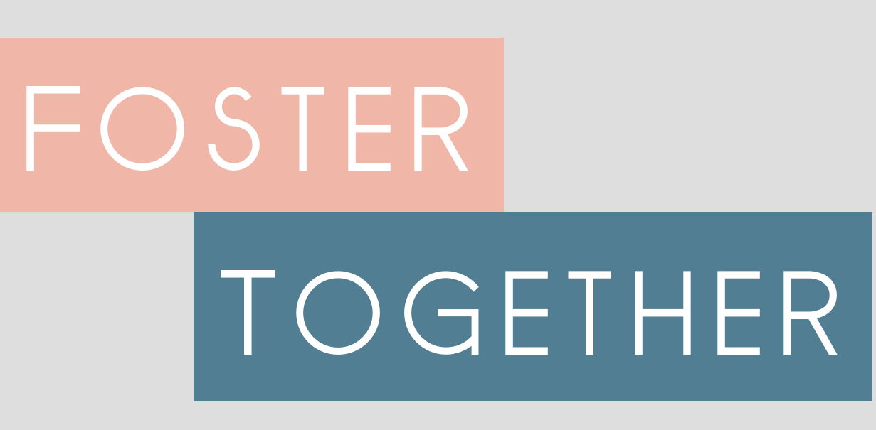 Foster Together