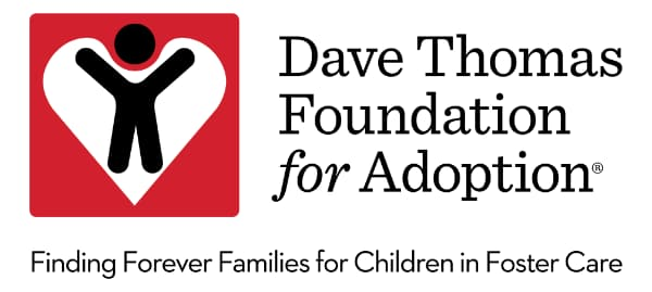 A Dave Thomas Foundation