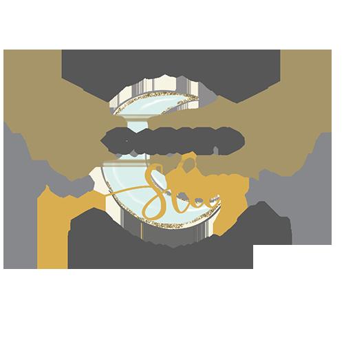 Helping Babies Sleep Large Logo