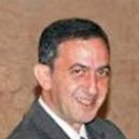 GeorgesSnounou