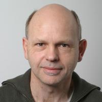 ClemensKocken