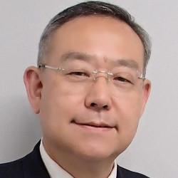 ShigeyukiKano