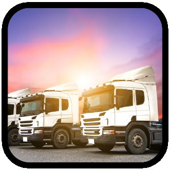imagen empresas camiones