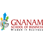 Gnanam Logo
