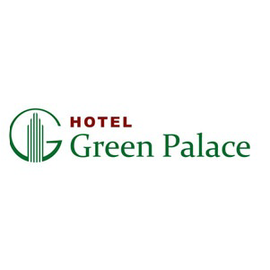 Hotel Green Palace