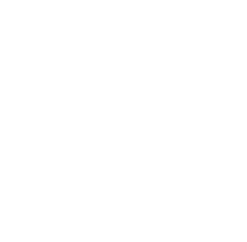 yakkaspace seal