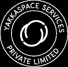 yakkaspace seal