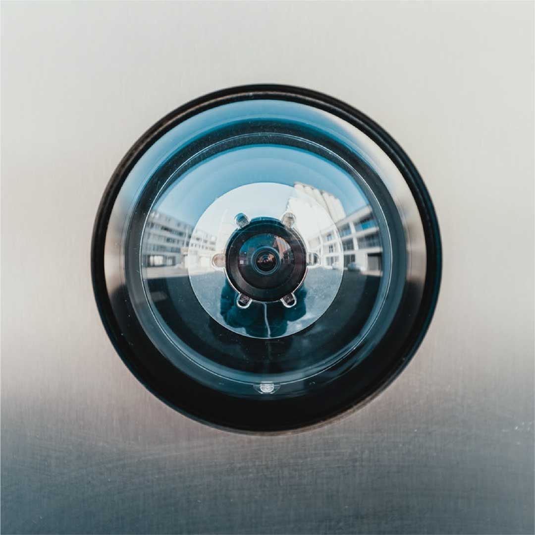 Security-and-video-surveillance