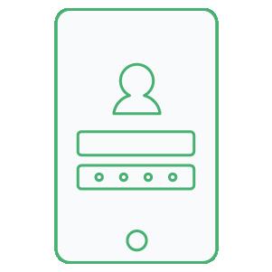 Form Organization