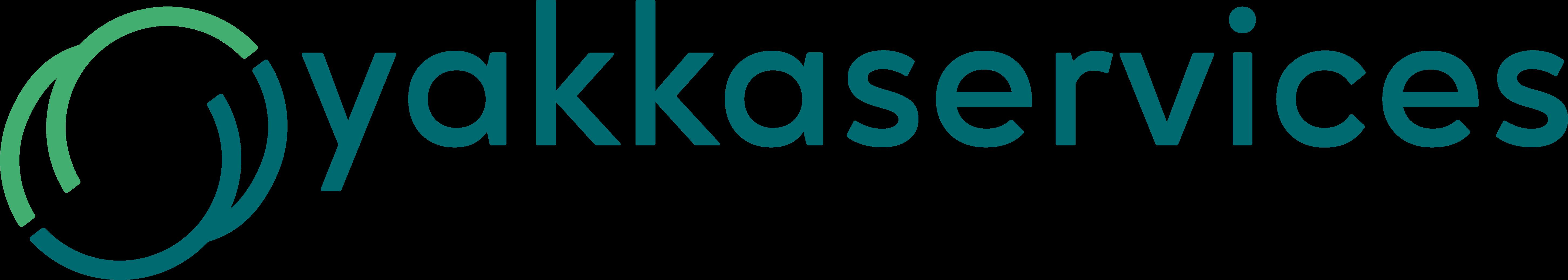 yakkaspace-logo
