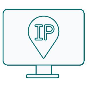 IP Communications