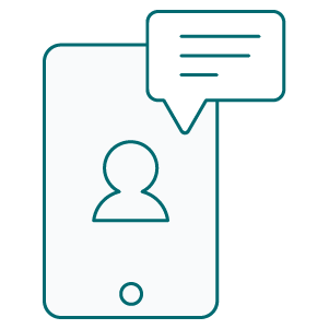 Unified Messaging Solution