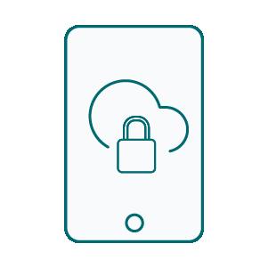 Secure your Cloud
