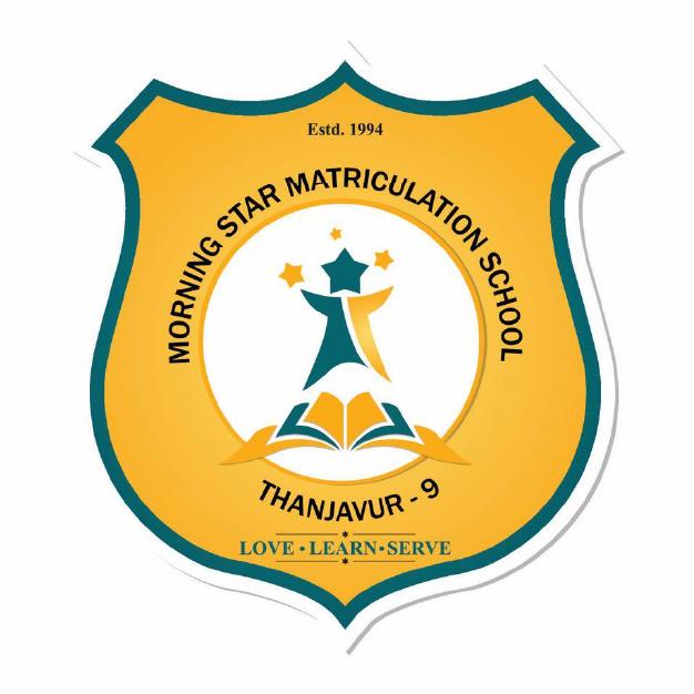 Thamarai International School