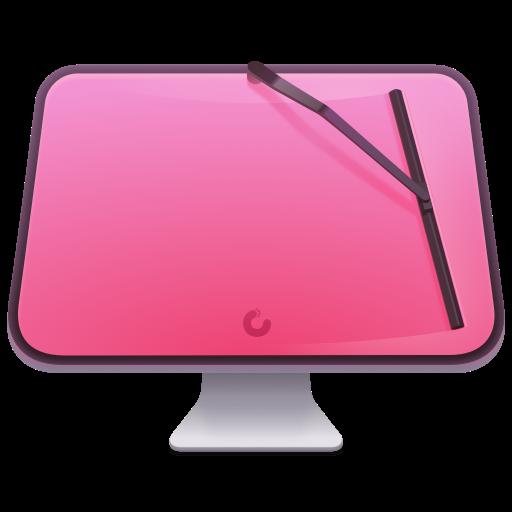 Wat is CleanMyMac en is het betrouwbaar?