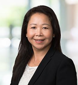 Ann Huynh