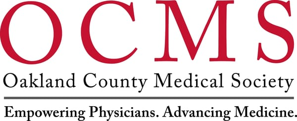 Oakland County Medical Society