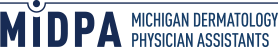 Michigan Dermatology Physician Assistants
