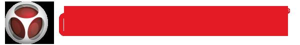 Logotipo detektor