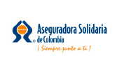 Logotipo Aseguradora Solidaria